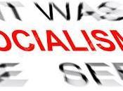 """experimento """"socialista"""""""