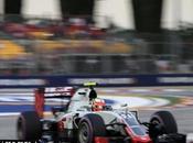 Haas arrepiente haber comprado equipo establecido