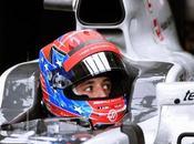 Charles Leclerc disputará libres Malasia 2016