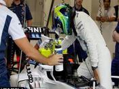 """Felipe Massa: sigue igual antes"""""""