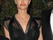 cámaras seguridad Aeropuerto Minnesota tienen verdad sobre divorcio entre Angelina Pitt
