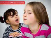 Educar emociones sentimientos. Colección Imágenes para Reflexionar