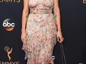 mamarrachada semana (CIX): Emmys 2016