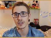 Reseña adaptación cinematográfica Principito» Rincón Páginas