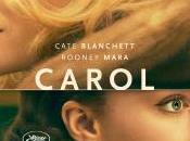 Carol, apuntes sobre justicia seguridad, jabón bicolor
