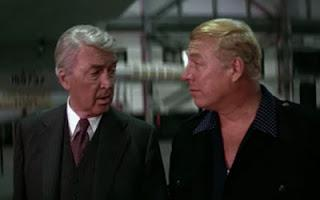 george kennedy movies - photo #45