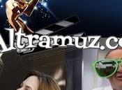 Podcast Expediente Altramuz Episodio 2x04