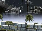 Nuevo proyecto diseñado a-cero para promoción viviendas costa malagueña