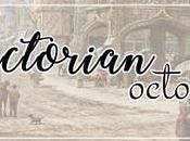 Octubre victoriano #victober