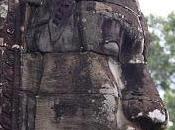 Silencio entre piedras, Angkor, leyendas Camboya (Siam Reap, #vietnam16im)