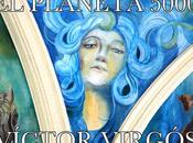 planeta 5000-relatos cortos-