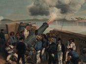 ayuda inglesa Santander durante Guerra Independencia