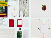 Como ahorrar compra Raspberry