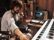 alan parsons project parte (1982-1987)