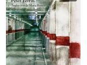Peter Terrin: Post Mortem