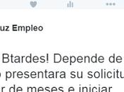 Planes empleo Junta Andalucia Garantía Juvenil