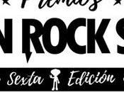 Regresan Premios Union Rock Show sexta edición
