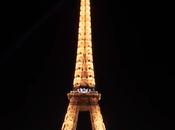 Comer barato París