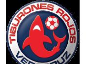 Resultados jornada futbol mexicano apertura 2016