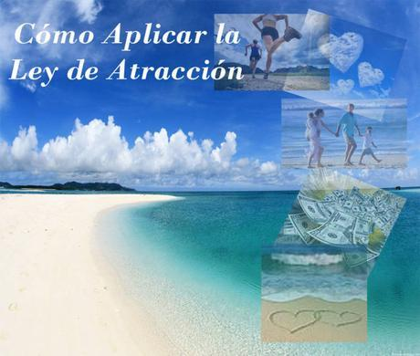 ley-atraccion-corentt-banner