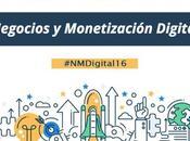 horas online evento monetización negocios