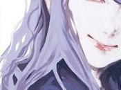 Reseña manga: Tokyo Ghoul (tomo