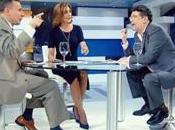 José Daniel Ferrer Edmundo García Miami video]