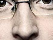 Desmitificando Edward Snowden