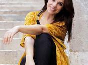 Carla Pires, reina fado, Madrid próximo octubre