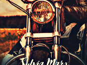 Reseña #304 Romeo, Julieta Sylvia Marx