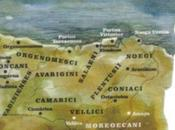 Portus Vitoriae: Puerto Romano Santander