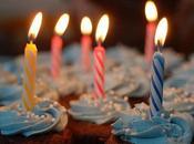 Consejos para ayudar fiestas cumpleaños