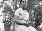 Mujeres cool, Quique Artiach: Irene Nemirovsky