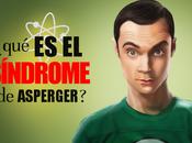 ¿que sindrome asperger?