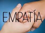 Errores frecuentes comentemos empatizar