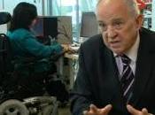 Oncadis: Inclusión laboral personas discapacidad