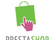 ¿Aún conoces PrestaShop, pero cómo puede ser?