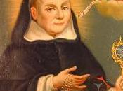 "Padre ""Ave María"""