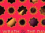 "Reseña ""The wrath dawn"" Renée Ahdieh"