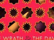 """Reseña """"The wrath dawn"""" Renée Ahdieh"""