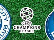 Leicester City Porto VIVO Internet Septiembre 2016