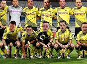 Objetivo Dortmund