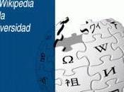 Editores salud wikipedia