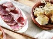 Donde Comer Santiago Compostela. Opciones!