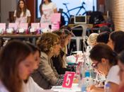 Maratón Solidario Belleza, luchando contra cáncer mama