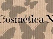 Review: Cosmética Natural