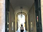 Vacaciones Italia Parte): Roma