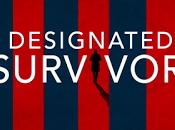 superviviente Casa Blanca