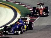 Sauber espera sacar partido clima Sepang