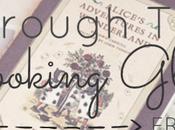 TTLG: Literatura juvenil